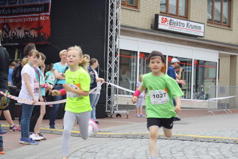 LMF2015_bambini_003