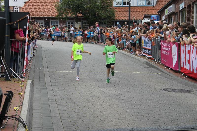 LMF2015_bambini_035