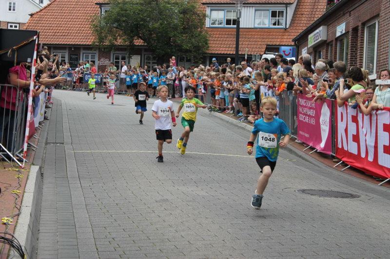 LMF2015_bambini_036
