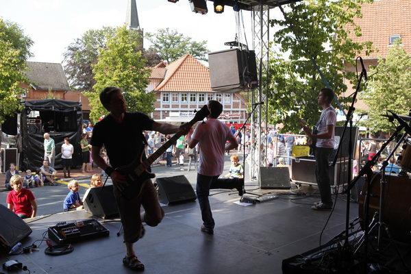 lmf2011-142