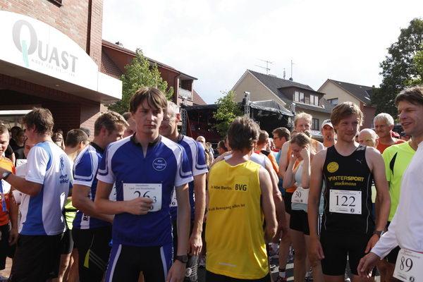 lmf2011-150