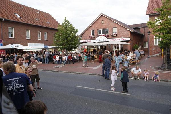 lmf2011-214