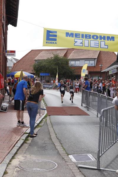 lmf2011-46