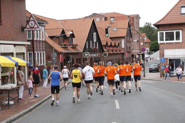 lmf2011-83