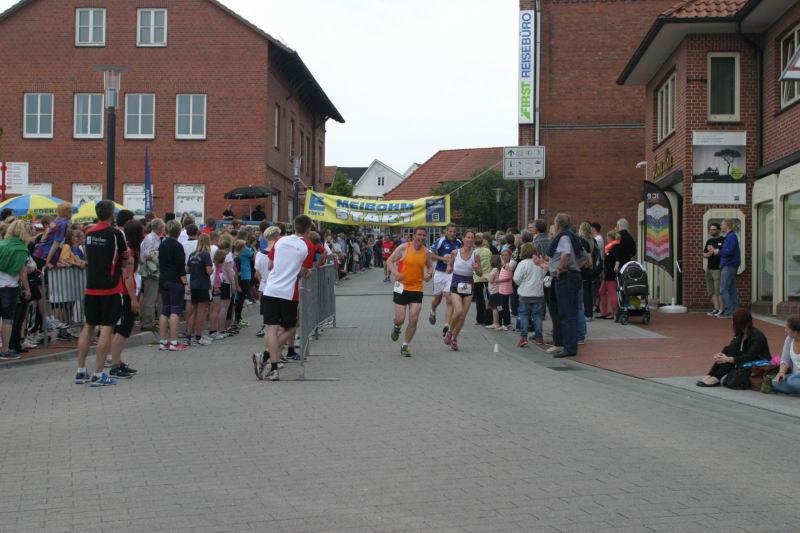20013229