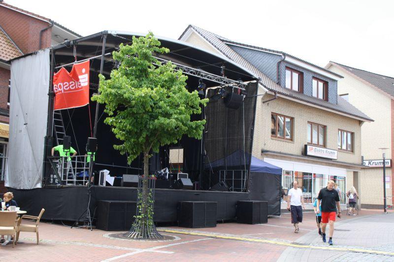 0001_lauf_musikfestival_17_jsch