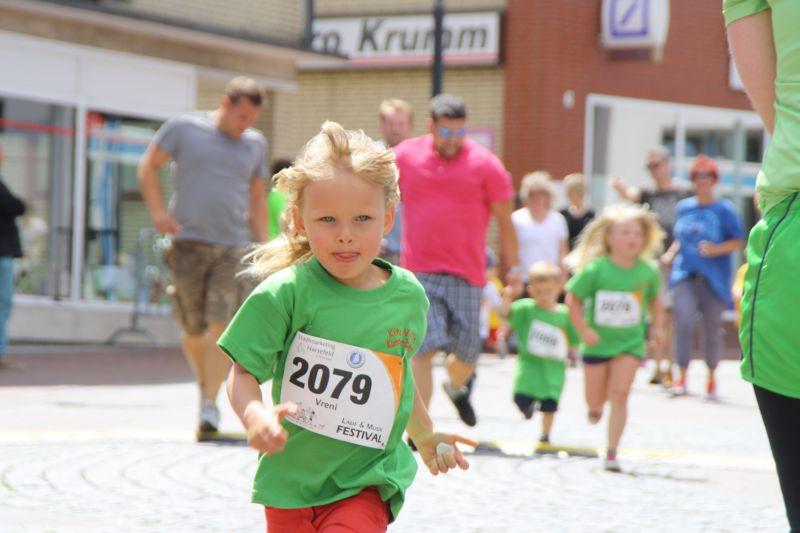 0104_lauf_musikfestival_17_jsch