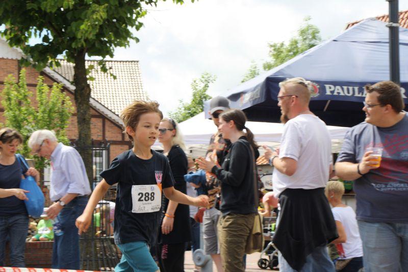 0364_lauf_musikfestival_17_jsch