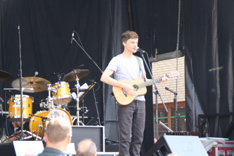 0444_lauf_musikfestival_17_jsch