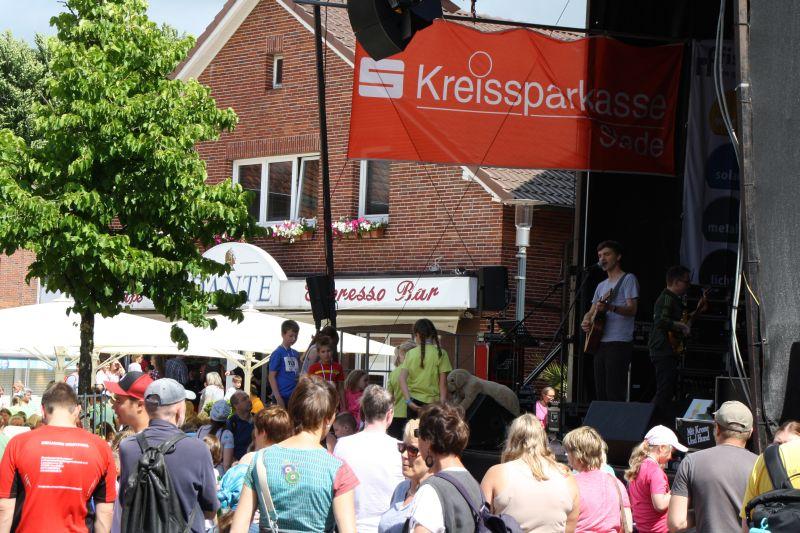0463_lauf_musikfestival_17_jsch