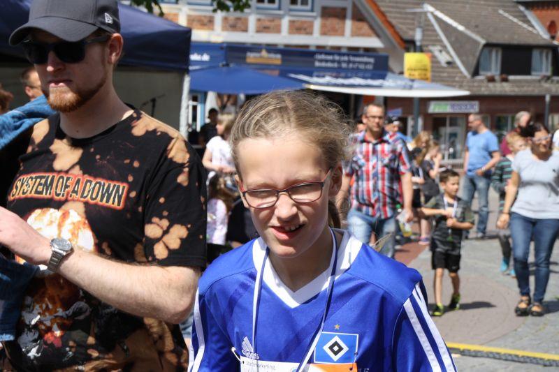 0466_lauf_musikfestival_17_jsch