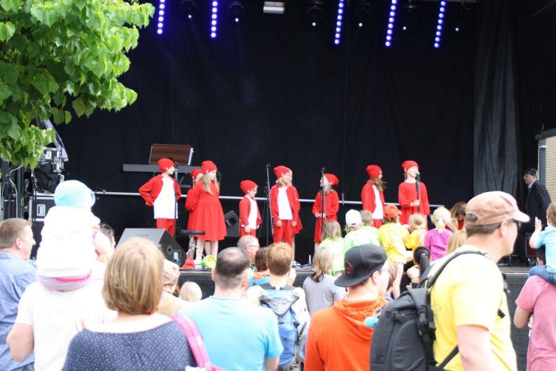 0840_lauf_musikfestival_17_jsch
