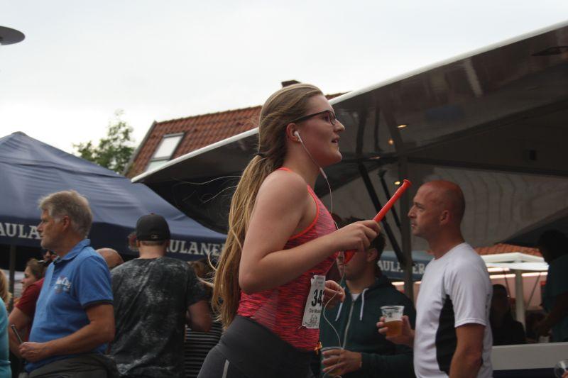 1158_lauf_musikfestival_17_jsch