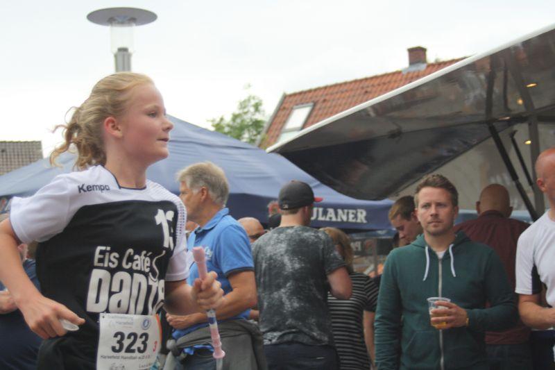 1159_lauf_musikfestival_17_jsch
