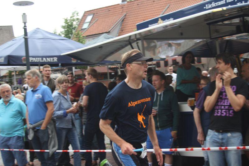 1241_lauf_musikfestival_17_jsch
