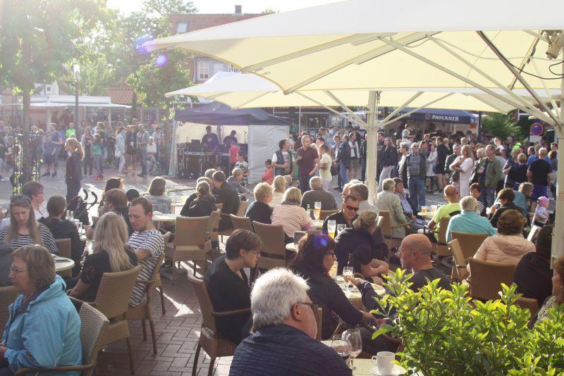 1427_lauf_musikfestival_17_jsch