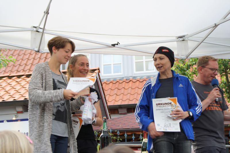 1446_lauf_musikfestival_17_jsch