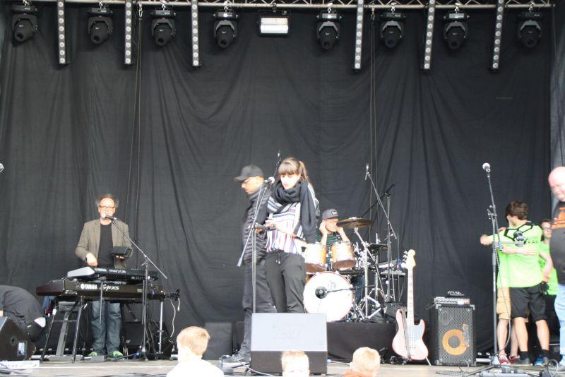 1479_lauf_musikfestival_17_jsch