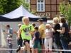 0202_lauf_musikfestival_17_jsch