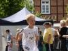 0212_lauf_musikfestival_17_jsch