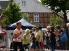 0239_lauf_musikfestival_17_jsch