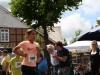 0240_lauf_musikfestival_17_jsch