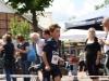 0254_lauf_musikfestival_17_jsch