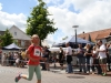 0259_lauf_musikfestival_17_jsch