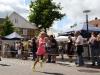 0266_lauf_musikfestival_17_jsch
