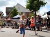 0296_lauf_musikfestival_17_jsch