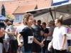 0365_lauf_musikfestival_17_jsch