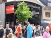 0449_lauf_musikfestival_17_jsch