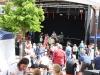 0481_lauf_musikfestival_17_jsch