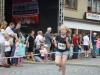 LMF2015_2550_085