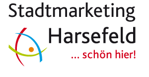 Stadtmarketing Harsefeld