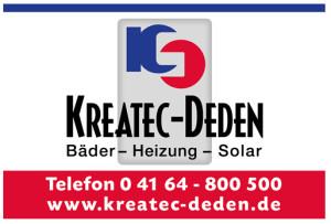 kreatec_web